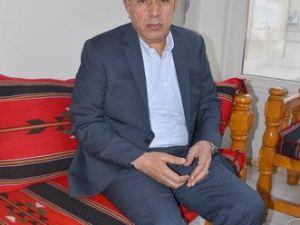 MHPli Özyavuz: AKPnin Yandaş Şartı Eğitimi Keşmekeşe Çevirdi
