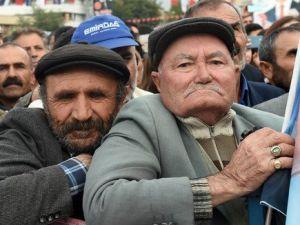 Kılıçdaroğlu: Millet 400 Vekil Vermiyor Diye İlla Sandığa mı Götüreceksin?