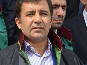 Urfa Baro Başkanı: Karar Hukuki Değil, Özgür Basını Susturmaya Yönelik