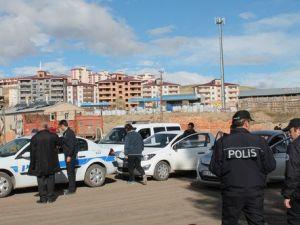 Valilik, Günde 150 Bin Tuğla Üreten Fabrikayı Mühürledi