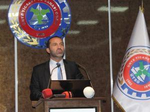 Mecid TV Sunucusu: Arap Yatırımcılar Türkiyeden Endişe Duyuyor
