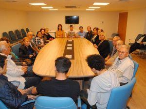 ADD Manavgat Şubesi, Akit TVnin Yayınını Yargıya Taşıyor
