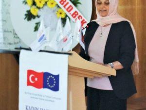 Ukçader: Kırşehirde Akraba Evliliği Yüzde 87.1