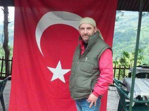 Elektrik Akımına Kapılan Muhtar, Yaşamını Yitirdi