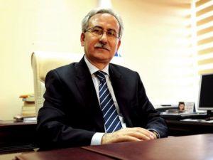 Yök Başkanı, Bartın Üniversitesinde Öğrencilerle Buluşacak