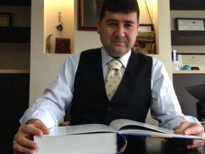 Sarıçam Kent Konseyi Başkanı Özer: Adana Çöplüğünde Gizlenen Pis Gerçekler Var
