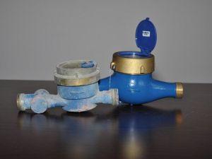 ASKİden Don ve Buzlanmaya Karşı Su Sayaçlarını Koruyun Uyarısı
