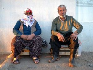 Şehit Ailesi: Şehit Haberlerini İzlememek İçin Televizyonu Kaldırdık