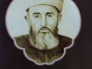 Sivas Mebusu Mustafa Taki Efendi Dualarla Anıldı