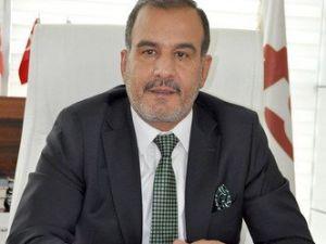 ETSO Başkanı Alan: 2015 Ekonomik Sorunların Arttığı Yıl Olarak Geride Kaldı