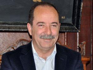 Başkan Gürkan: Çevreye Duyarlı Edirne Halkını Saygıyla Selamlıyorum