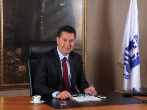 Bodrum Belediyesi Hizmet Kalitesini Arttıracak