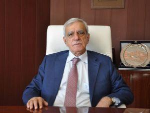 Ahmet Türkten Star Gazetesine Tekzip