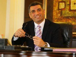 CHP Tunceli Milletvekili Erol, Başbakanın Açıklamasına Tepki Gösterdi