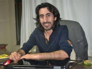 Bigacem: Çalışan Gazetecilerin Çalışamadığı Bir Günü Kutlamayı Uygun Bulmuyoruz