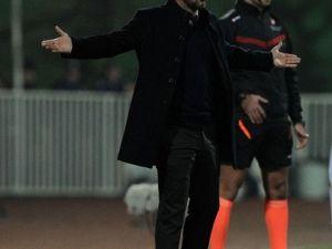 Vitor Pereira: Bizim İçin Kazanmak Önemliydi