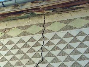 Kırşehir Küçükteflek Köyünde 3.8lik Deprem