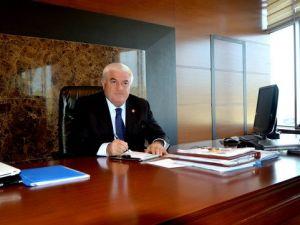 CHPli Vekilden Muhtarlara Harç Muafiyeti İçin Kanun Teklifi