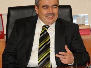 Mahkeme Kararını Uygulamayan ESKİ Ak Partili Vekile Hapis Cezası