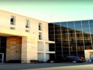 Tunceli Üniversitesinde Akademisyenlere Soruşturma Açıldı