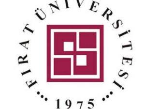 Fırat Üniversitesi Rektörlüğü Bildiriyi İhanet Belgesi Olarak Nitelendirdi