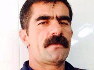 HDP Şemdinli İlçe Eşbaşkanı Geylani Tutuklandı