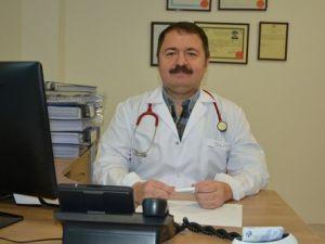 Astım Hastalığı Düzenli İlaç Tedavisiyle İyileşiyor