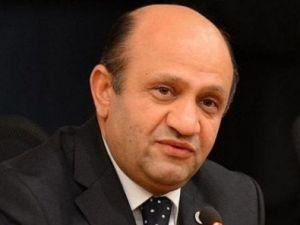 Bilim, Sanayi ve Teknoloji Bakanı Fikri Işık, Kahtaya Geliyor