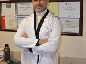 Op. Dr. Talas: Prostat Kanserinden Erken Teşhis Hayat Kurtarıyor