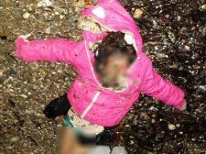 İzmirde Bir Haftada 5 Göçmenin Cenazesi Sahile Vurdu