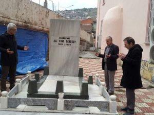 Türkiyenin Tek Kuva-Yı Milliye Müzesinin Kapalı Tutulmasına Tepki