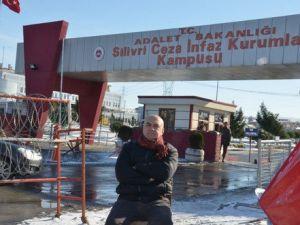 Yavuz Baydar: Türkiyede Çok Cesur Bir Gazeteci Çekirdeği Var