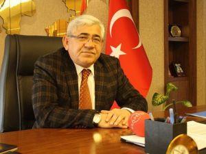 Azerbaycanın Kara Günü Kara Günümüzdür