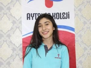 Nusaybin, İki Defa Ertelenen Teog Sınavında Şampiyon Çıkardı