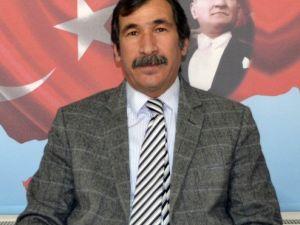 Türk Eğitim-Sen: Denizlideki Promosyon İhalesi Hayal Kırıklığı