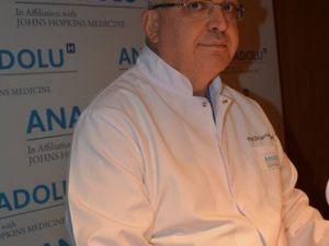 MHP Liderinin Doktoru: Bahçeli Kalp Alemiyatı Oldu, Sağlık Durumu İyi