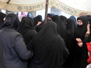 Şehit Şahin, Geçici Görevle Diyarbakıra Gittiğini Ailesine Söylememiş
