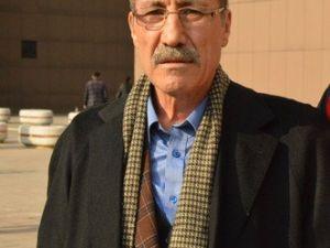 ESKİ Polisin Kaburgasını Kıranlara Hapis Cezası