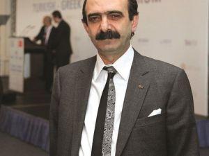 İhracatçılar, Ambargo Sonrası İranın Potansiyellerini Analiz Etti
