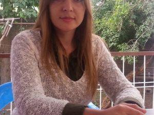 Cizrenin Görevden Alınan ESKİ Belediye Başkanı Leyla İmret Gözaltına Alındı