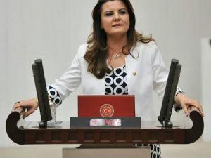 Şaibeli Adli Yargı Sınavını Meclise Taşındı