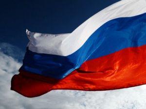 ABD, Rusyanın Fahri Konsolosluklarını Kapattı