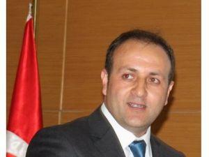 Avukat Balaban: Mahkeme Verdiğimiz Delilleri Bile Dosyada Kaybetmiş