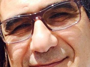6 Yıl Önce Kelepçelenen Prof.Dr. Küçükosmanoğlu: Toplum BASKI Altında