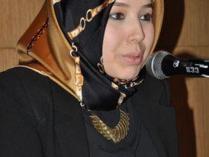 Kadem Antalya Şubesinden Kadın ve Medya Paneli