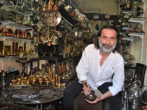 Bozkurt: Yerli Dizilerin Anadoluda Çekilmesi O Şehrin Tanıtımına Katkı Sağlıyor