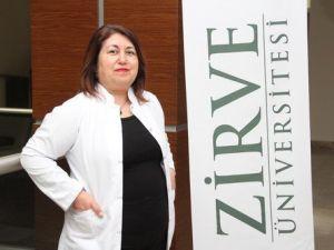 Doğum Kontrol Hapları Meme Kanseri Riskini Artırıyor