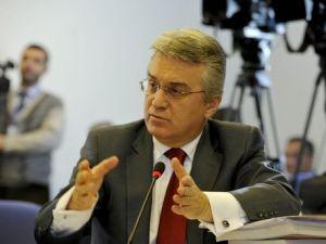 Mehmet Günal: Sayıştay Raporları Kuşa Çevrilerek Önümüze Geliyor