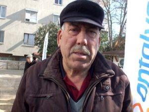 Antalya Büyükşehir Belediyesi, Yasaklı Firmaya İhalesiz İş Verdi İddiası
