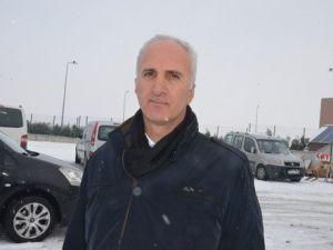 İstanbul Eczacı Odası Başkanı: Kanser Hastaları Hala Mağdur